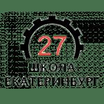 МБОУ СОШ № 27, Зам. Директора по ВВР