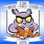 МАОУ СОШ № 138