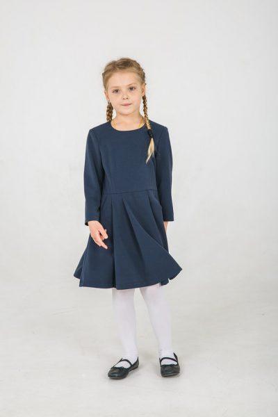Платье ПТК